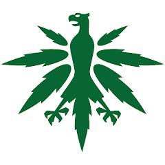 DeutscherHanfverband