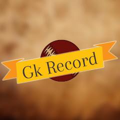 Gk Record Haryanvi