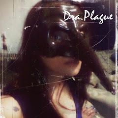 Dra. Plague Asylum