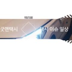 굿맨택시TV