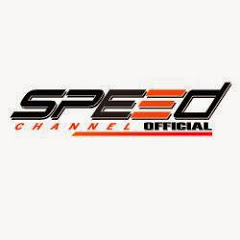 Speed Channel Official