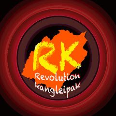 Revolution Kangleipak