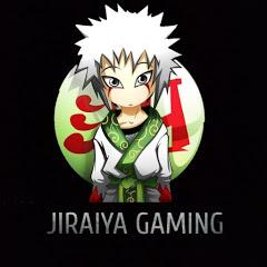 SM JIRAIYA