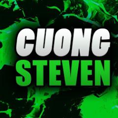 Cường Steven