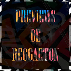 Previews De Reggaeton