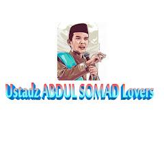 Ustadz ABDUL SOMAD Lovers