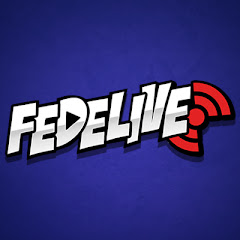 FedeLive