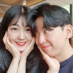 Nayoung Couple なよんカップル[한일커플 日韓カップル]