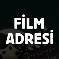 Film Adresi