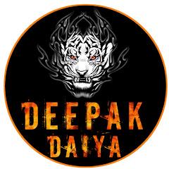 Deepak Daiya