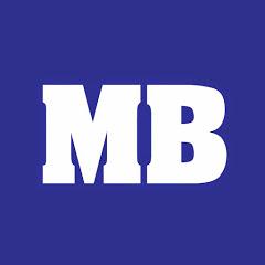 Manila Bulletin Online