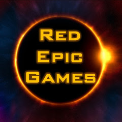 Red Epic Games
