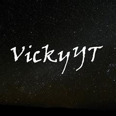 VickyYT