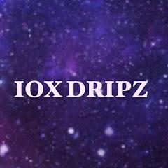 IOX Dripz