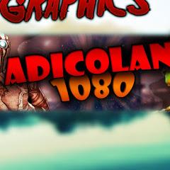 Adicolan1080