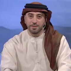 أحلام وحقائق المفسر إياد عامر