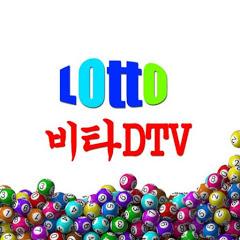 비타DTV