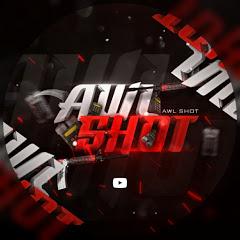 Awl Shot