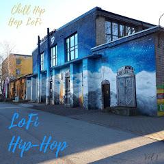 Lofi Hip Hop - Topic