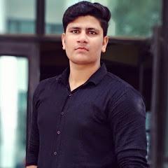 Gaurav Gurjar