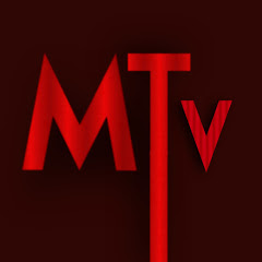 Montager Tv