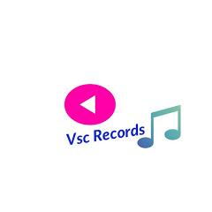Vsc Records