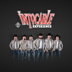 Intocable Experience
