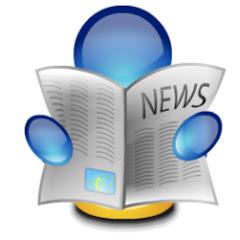 news ニュース الأخبار