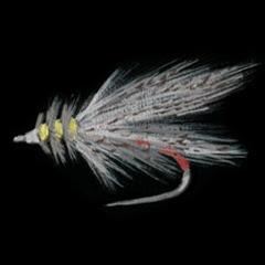 BK ‖ Břetislav Kašpar - Fly Fishing & Fly Tying