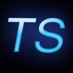 TS Graphic