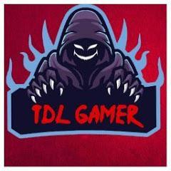 TDL GaMeR