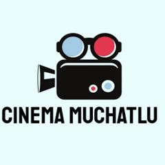 Cinema Muchatlu
