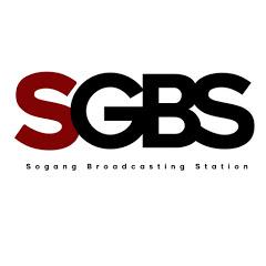서강대학교 방송국 SGBS