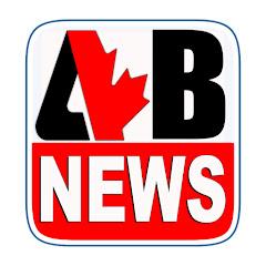 AB News Canada