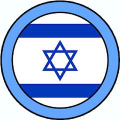 Brawlhalla Israel