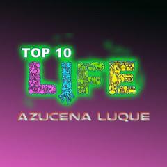 Top 10 Life