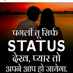 S K Whatsapp status video