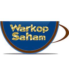 Warkop Saham