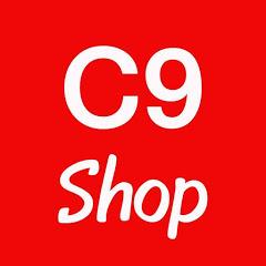 C9 Shop By ชาคริต