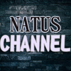 NATUS Channel