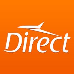 Direct for Visas and Study Abroad دايركت للتأشيرات والدراسة بالخارج