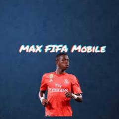 MAX FIFA Mobile