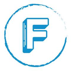 FPD Studios Gaming