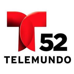 Telemundo 52