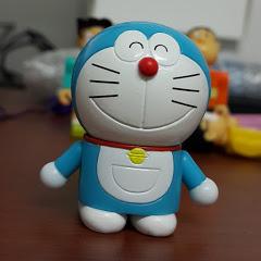 Do Choi Doremon