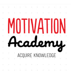 Motivation Academy