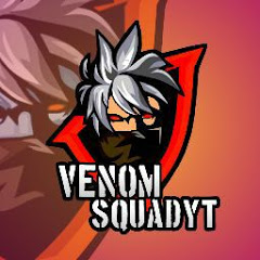 VenomSquadYT