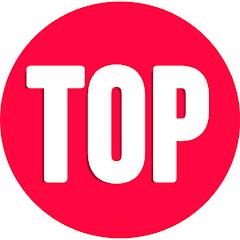 TOP X TV