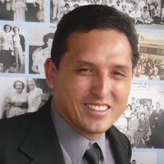 César Moisés Grillo Soliz