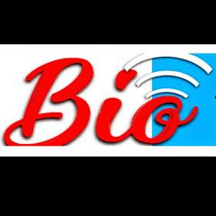 Bio News Télévision